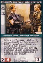 Contract with Wolf's Dragoons CCG Unlimited.jpg