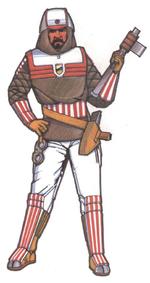Kurita-dress-civilian-police.png