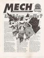 MechV2I1.jpg