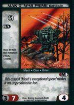 Man O' War Prime (Gargoyle) CCG Unlimited.jpg
