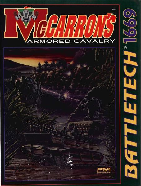 File:McCarron's Armored Cavalry.jpg