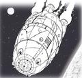 Thumbnail for version as of 13:58, 19 November 2011