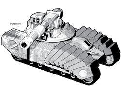 Tiger t12.jpg