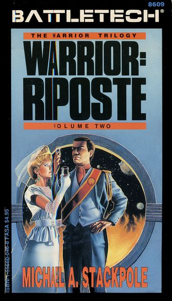 File:Warrior - Riposte (original).jpg