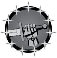 11th Army (SLDF) 2765.jpg