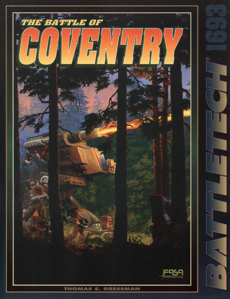 File:The Battle of Coventry.jpg