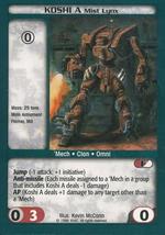 Koshi A (Mist Lynx) CCG Limited.jpg