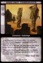 Disguised Coordinates CCG Mercenaries.jpg