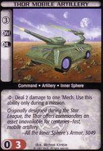 Thor Mobile Artillery CCG Counterstrike.jpg