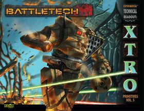 XTRO-Primitives-V-1 Cover.jpg