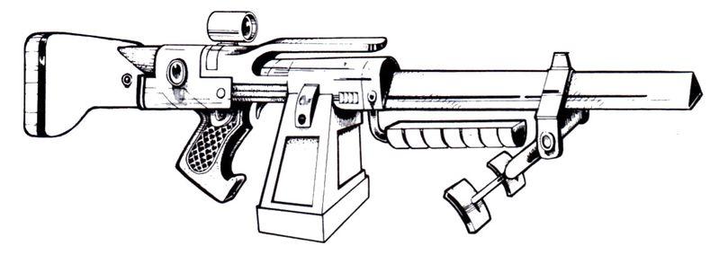 File:GyroJet Rifle (MW1e).jpg