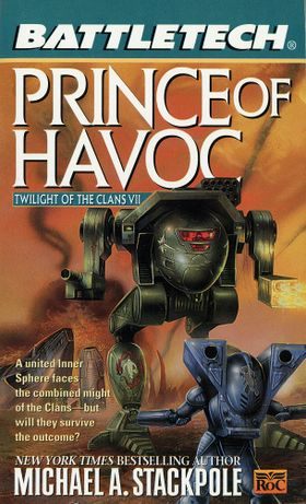 Prince of Havoc.jpg