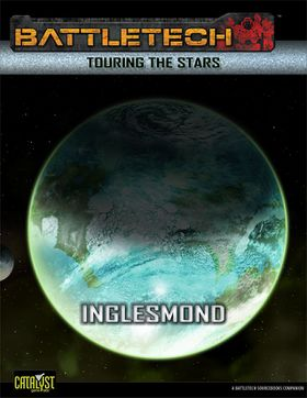 Touring the Stars - Inglesmond.jpg