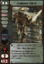 Commando (COM-5S) CCG CommandersEdition.jpg