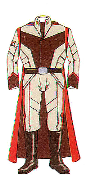 File:Wolf-dress-uniform-3054.png