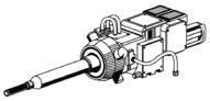 Large pulse laser.jpg