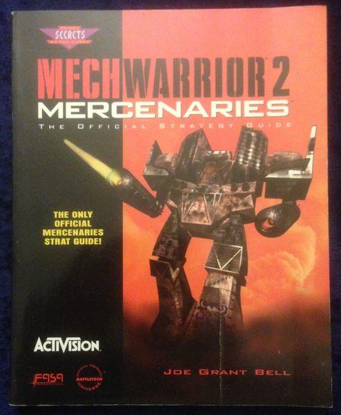 File:MW2MercsCluebook1.jpg