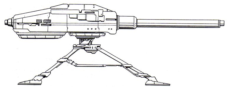 File:Portable Machine Gun (MW2e).jpg