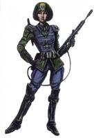 Steinerinfantryuniform.png