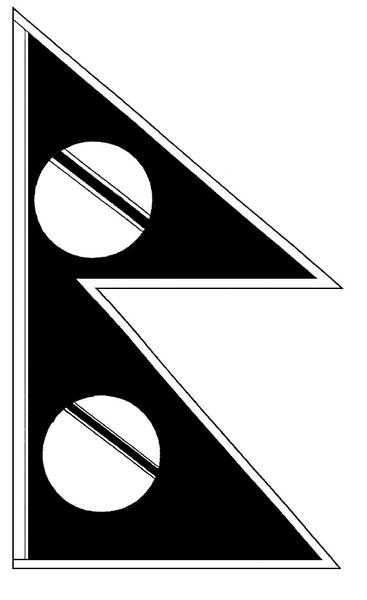 File:Styk Flag.jpg