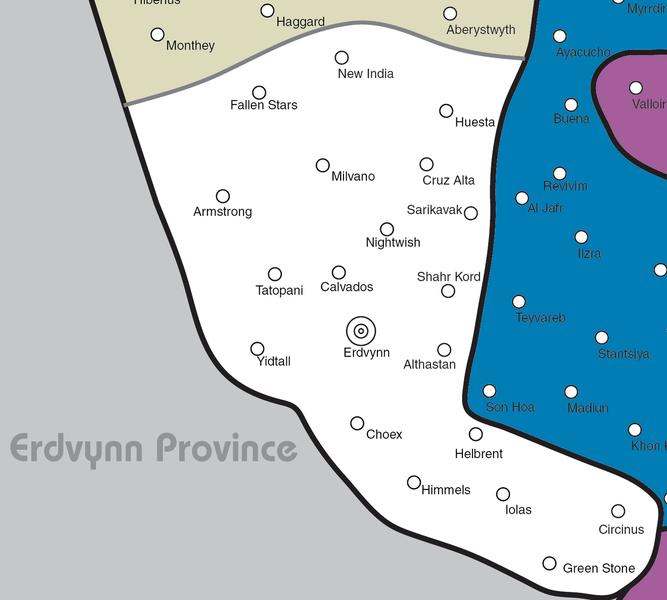 File:Rim Worlds Republic - Erdvynn Province 2750.png