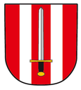 Insignia of the Crucis March Militia