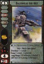 Gallowglas (GAL-1GLS) CCG CommandersEdition.jpg