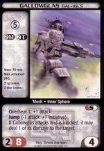 Gallowglas (GAL-1GLS) CCG MechWarrior.jpg