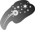 Merc star seeds logo.png