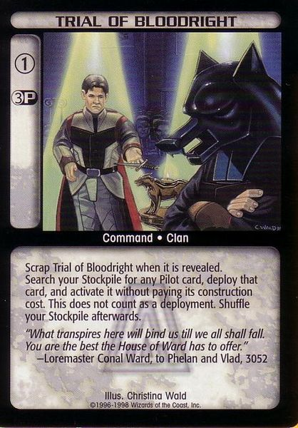 File:Trial of Bloodright CCG Arsenal.jpg