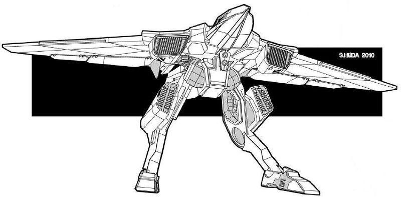 File:Wasp LAM MK I (2).jpg