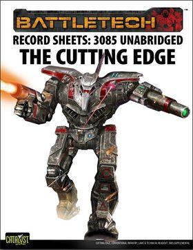 RSU 3085 The Cutting Edge.jpg