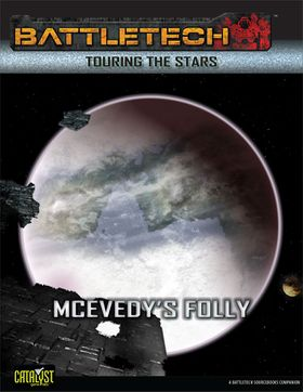 Touring the Stars - McEvedy's Folly.jpg