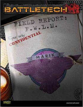 Field Report FWLM.jpg