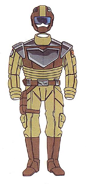 File:Fwl-field-uniform-3054.png