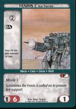 Fenris C (Ice Ferret) CCG Limited.jpg