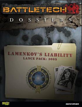 Lamenkov's Liability.jpg