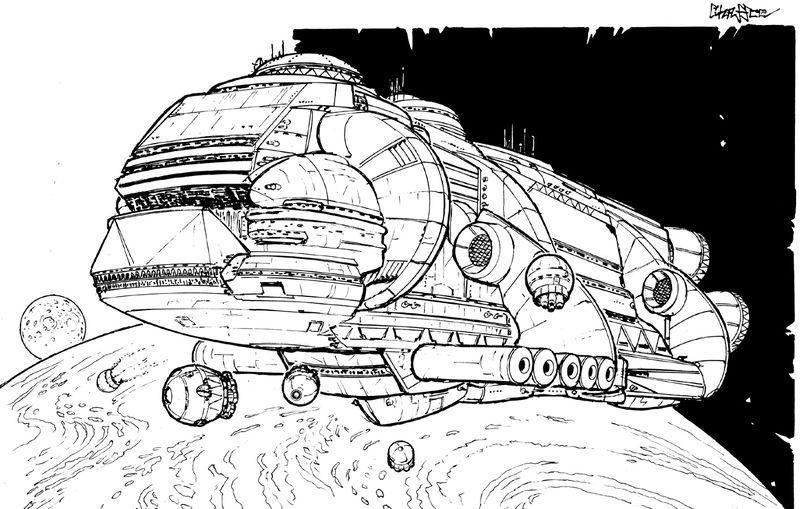 File:Leviathan-class Warship TRO3067.jpg