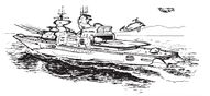Rapier Patrol Destroyer.jpg