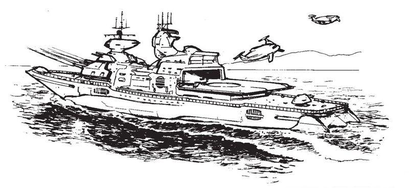 File:Rapier Patrol Destroyer.jpg