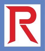 Rasalhague regulars.png