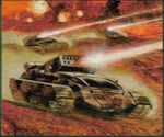 Chaparral Missile Tank CCG Unlimited.jpg