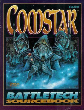 ComStar (sourcebook).jpg
