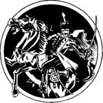 Capcon - lcc - Kamakura's Hussars.png