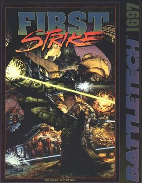 First Strike Cover.jpg