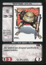 Sentinel (STN-3M) CCG Limited.jpg