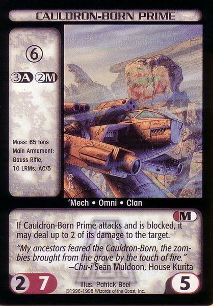 File:Cauldron-Born Prime CCG Arsenal.jpg