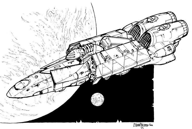 File:Dante-class Warship TRO3067.jpg