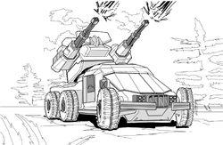 Partisan AA Vehicle 2.jpg