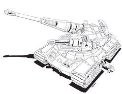 Pollux ADA Tank.jpg